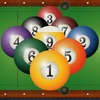 Препятствие Ball Pool