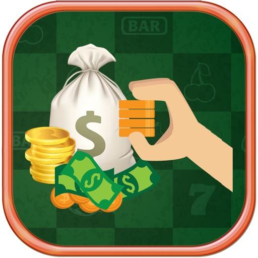 Classic Doubling Money Up Slots - Free Amazing Pocket Game iOS App