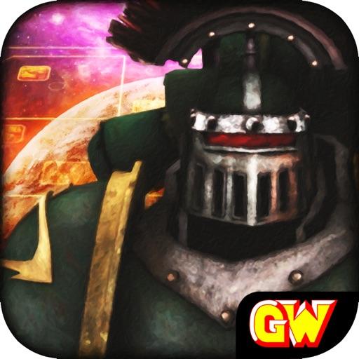 Talisman: Horus Heresy iOS App