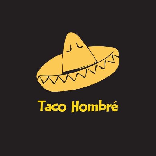 Taco Hombre