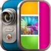 Image Collage - Photo Editor Collage Maker