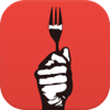 Forks Over Knives - H...