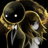 Deemo Juegos para iPhone / iPad