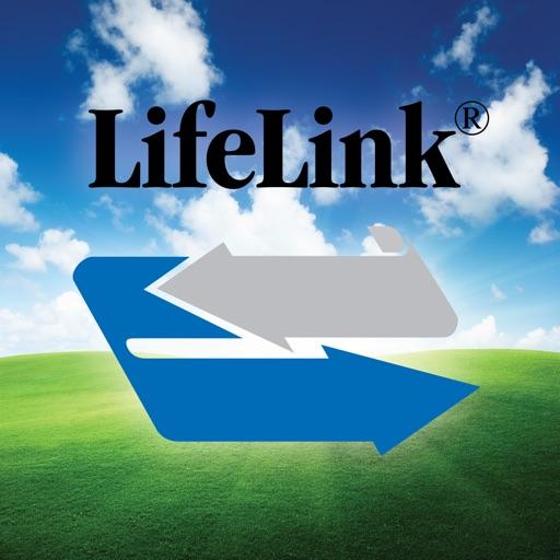 LifeLink of Georgia - FH/C/ME