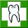 Dentista: Pacientes