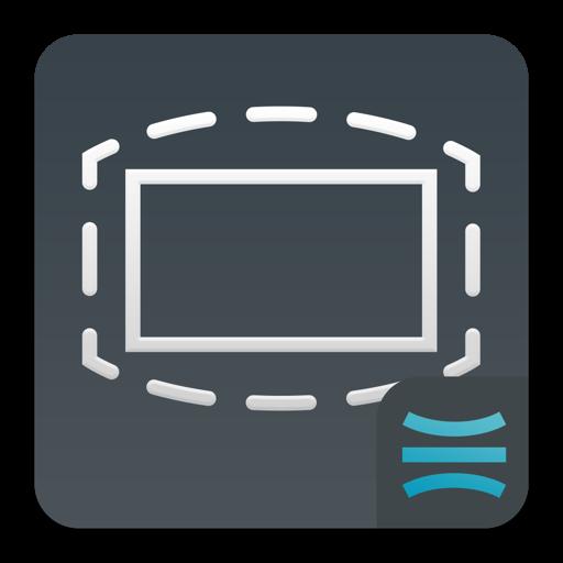 liquivid Video Fisheye Removal