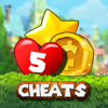 Cheats for Gardenscapes - New Acres