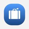 kayak.com iOS App