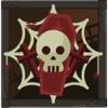 The death of Parkour - Dark Parkour Game