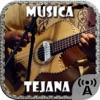 'Radio Tejano y musica tajana online gratis