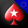 PokerStars Poker: Free & Real Money Poker - EU Wiki