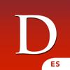 Derm101: Point of Care (en Español)