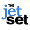 The Jet Set jet set men