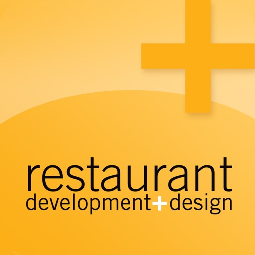 Restaurant development and design iphone最新人気アプリランキング【ios app】