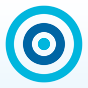 Skout - Chat, Meet New People icon