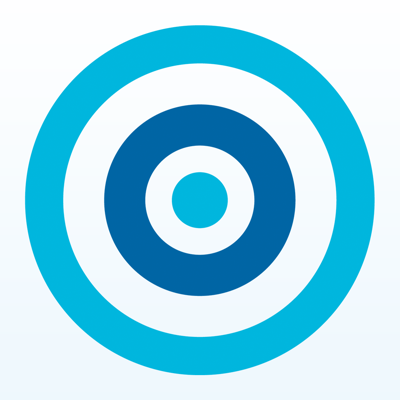 Skout app review: find a brand-new friend