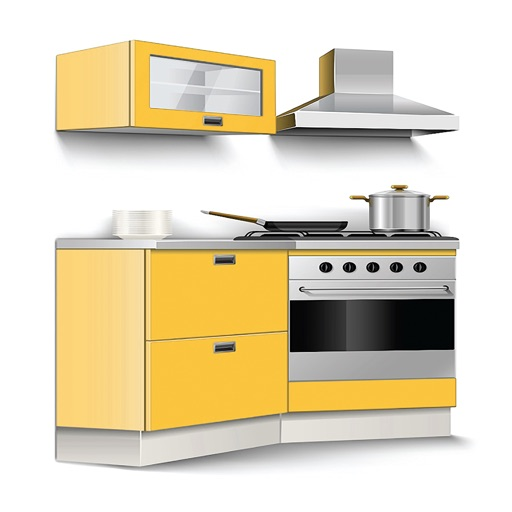3d Kitchen Designer For Ikea Icandesign Planner By