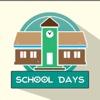 SchoolDays App