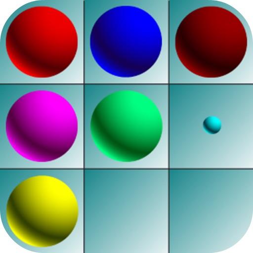 Line HD Game - Classic line iOS App