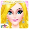 Royal Princess Makeup Dressup Salon
