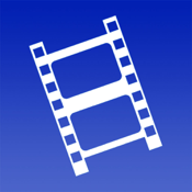 Movie Collector Manager And Inventory Database app review
