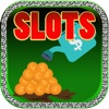 Amazing Best Casino World Slots Machines - JackPot Edition