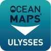Ulysses Scuba Diving by Ocean Maps