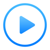 Free Video Play - Music Player & Video Streamer.