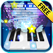 피아노홀릭(리듬게임)-무료