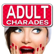 Charade Heads FREE Games For Adults by Word Quiz Hack Resources (Android/iOS) proof