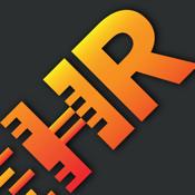 HotRoster Fantasy Sports icon