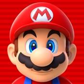 داگرتنی یاری بهناوبانگ (Super Mario Run) بۆ ئای ئۆ ئێس
