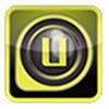 Uniden® AppCam™