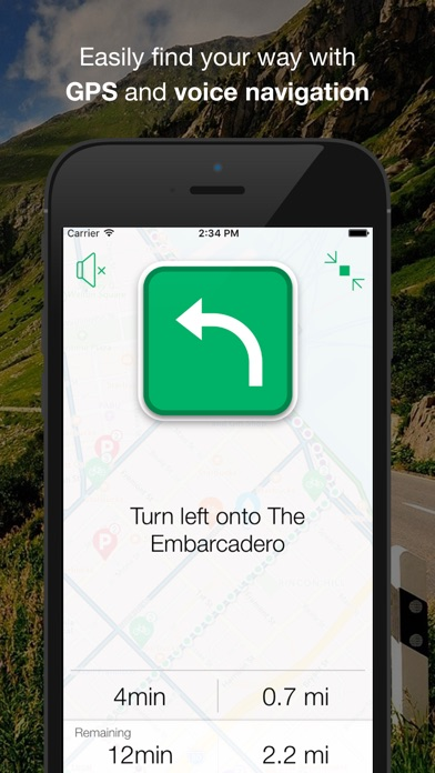 download CycleMap apps 1