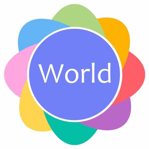 世界假期日历:World Calendar【实用工具】