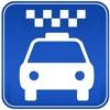 Safe Taxi GPS Alarm