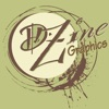 D.Zine Graphics