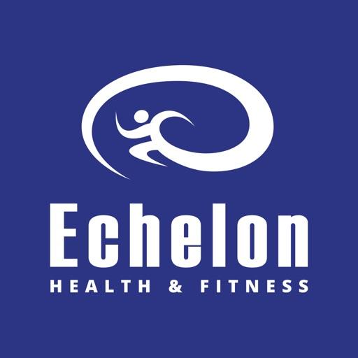 Echelon Health & Fitness
