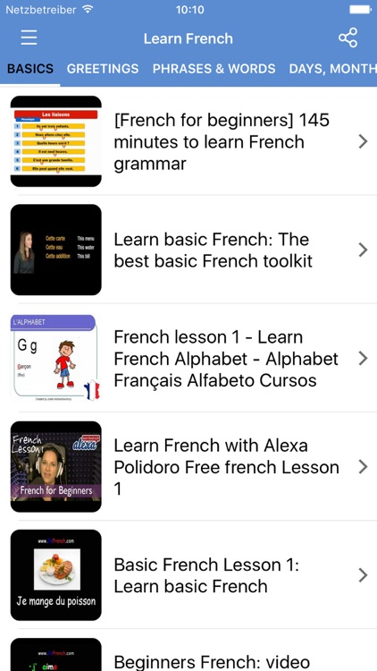 Learn to speak french for beginners by chirag pipaliya learn to speak french for beginners m4hsunfo