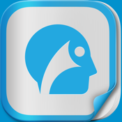 Mindful Health Magazine app review