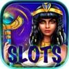 777 Египет Игровые автоматы — бесплатные игровые а
