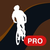 Runtastic Mountain Bike Ride & Route Tracker PRO for Free