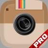 Photo Hub Guide for Insta-Save Copying & Reposting