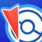 GO Gear - Live Maps for Pokémon GO