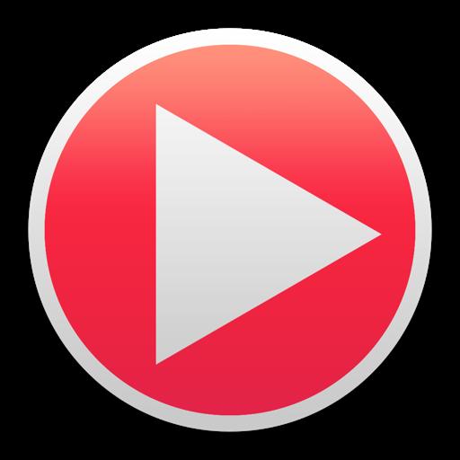 Prism Video Converter Authentication Key