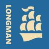 Longman Dictionary of Contemporary English- 6th Ed
