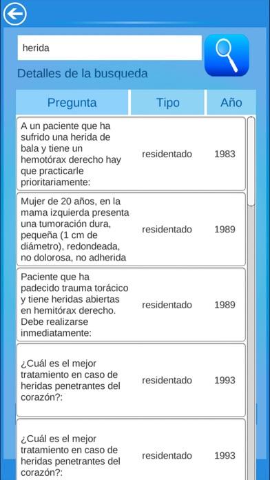 download Residentado Medico EXUN MIR apps 4