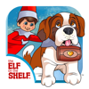 Elf Pets® Pup — The Elf on the Shelf®