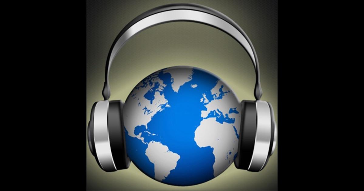 Радио форекс онлайн слушать бесплатно