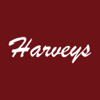 Harveys Charcoal Burgers